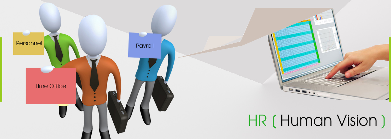Erp Solutions Hr Solutions Payroll Crm Solutions